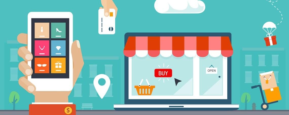Google Shopping fur kleine Onlineshops