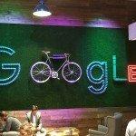 Messelogo Google Dmexco 2015