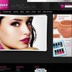 Webaufzug betreut die Dobner Kosmetik GmbH im Bereich SEO, SEA, Amazon und Ebay