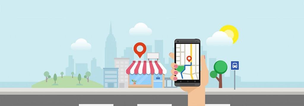 Webaufzug bietet Social Media Betreuung für Facebook und Google+