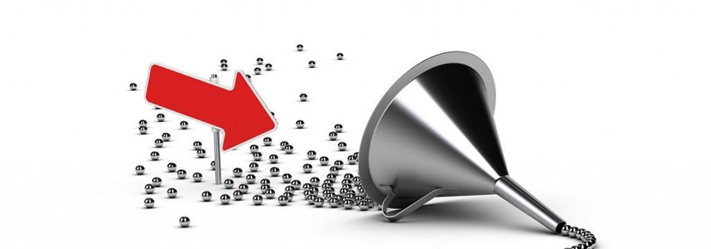 Webaufzug bietet umfangreiche Lead- und Usability-Optimierungen an