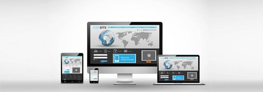 Webaufzug bietet professionelle Webseiten und Online Shops